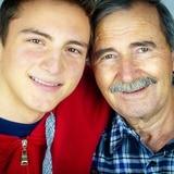 El rol de abuelo y abuela en la crianza: labor de amor