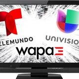 Ratings del martes, 10 de noviembre | Cambios en Mega TV