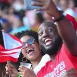 Puerto Rico y México en la segunda jornada de la Serie del Caribe