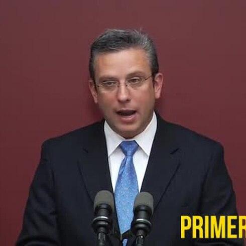 Confirman a Arnaldo Claudio como monitor de la Policía