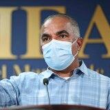 Salud investiga posible brote de coronavirus en una hospedería de Culebra