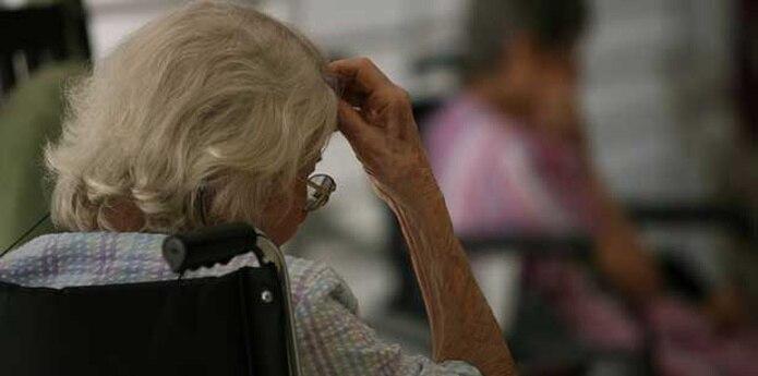 """LinkedAge"""" asegura que su plataforma de comunicación busca mejorar los contactos sociales entre ancianos. (Archivo)"""