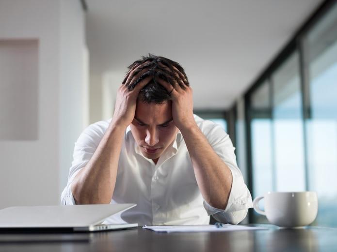 Manejar la ansiedad en un evento como el que estamos viviendo es una tarea díficil, pero posible.