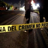 Apuñalan de muerte a hombre en Cabo Rojo: mujer resulta herida