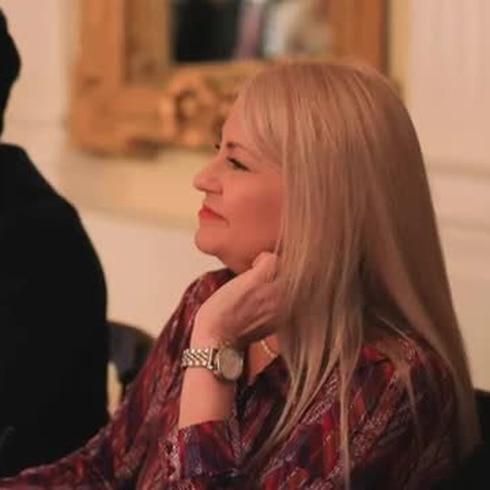 Alcaldes del PNP esperanzados con Wanda Vázquez