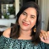 María Cuba, una mentora de la vida