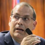 Pica y se extiende el escándalo del representante Guillermo Miranda