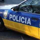 Investigan escalamiento en urbanización de Ponce