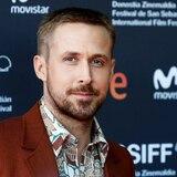 """Ryan Gosling será el nuevo """"Wolfman"""""""