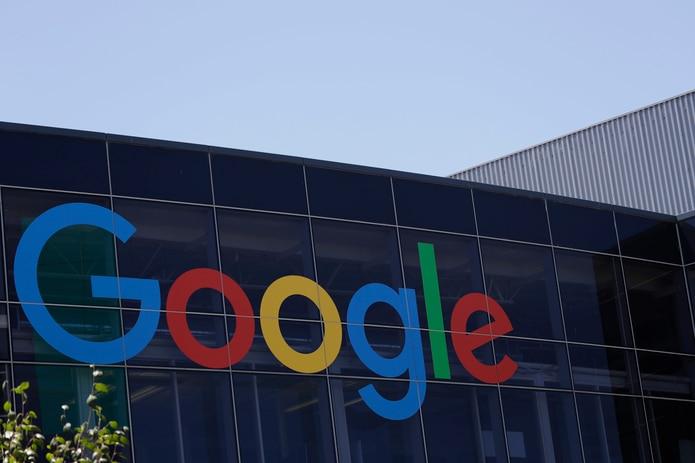 Tras el cierre de una investigación federal en el 2013, Google se ha vuelto aún más poderosa bajo el amparo de su empresa matriz, Alphabet.