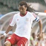 Emblemático jugador del fútbol boricua anuncia su retiro