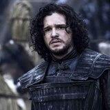 """Kit Harington pasará del reino de """"Game Of Thrones"""" al Universo de Marvel"""