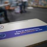 Dos maestros de Caguas y Comerío fallecen por COVID-19