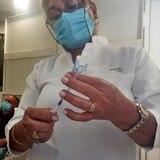 Cuba inicia vacunación a niños y adolescentes contra COVID-19