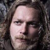 """Muere actor de Game of Thrones: """"Toda la familia GOT lo extrañará"""""""