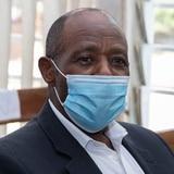"Ruanda deporta al abogado belga de Rusesabagina, inspirador de ""Hotel Ruanda"""