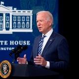 Gobierno de Biden busca proteger el derecho al aborto en Texas