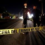 Matan a mujer y hieren a hombre en Trujillo Alto