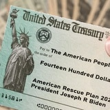 Hacienda ha inyectado a la economía $3,646 millones con desembolsos del estímulo económico