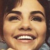 Selena Gómez cumple 27 años