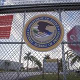 Hay más latinos presos en Florida de lo que se creía