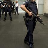 Matan a la Catrina, narcotraficante mexicana que solía posar con armas de fuego