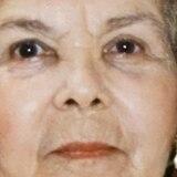 Fallece abuela de Jenniffer González