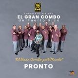 El Gran Combo anuncia su primer concierto virtual