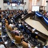"""Congresistas en Estados Unidos buscan """"revisar"""" el comercio con Nicaragua ante la represión"""