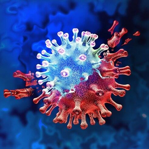 Delta: información importante sobre la variante más contagiosa del COVID-19