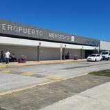 Ponce se dirige a agregar vuelos internacionales a su aeropuerto
