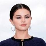 Selena Gomez lanza una canción y la relacionan con Justin Bieber