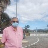 Comunidad Cambalache en Yauco clama por un nuevo acceso