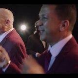 Mira el nuevo vídeo musical de El Gran Combo de Puerto Rico