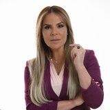 """Saudy Rivera regresa a la televisión con """"Papeleta Rosa"""""""