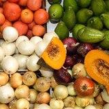 Mr. Special busca comprar cosecha a agricultores boricuas