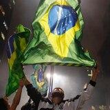 Reportan casi 150 asesinatos en estado brasileño con policías en huelga