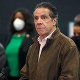 Nueva York lanza campaña para vacunar a empleados de bodegas y otros establecimiento