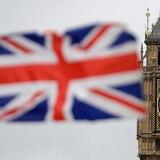Reino Unido registra 763 muertos adicionales por COVID-19