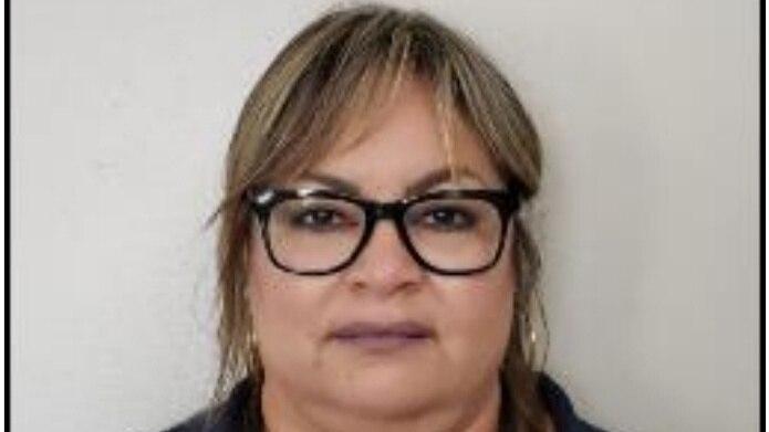 Myrna Rodríguez Burgado, de 52 años, se convirtió en la tercera agente del Negociado de la Policía que fallece tras contraer coronavirus (Covid-19). Estaba adscrita a la División de Fuerzas Conjuntas.
