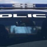 Delincuentes disparan en medio de robo en Barceloneta
