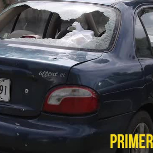 Múltiples interrogantes en asesinato de joven en Aguada