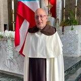 Presentan al nuevo Obispo de la Diócesis de Fajardo-Humacao