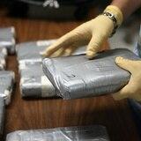 Aumenta de precio la cocaína en la calle, dice jefe de la Fiscalía Federal