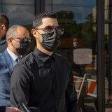 Nueve de los 25 testigos en el caso contra Jensen Medina serán protegidos en trasmisiones