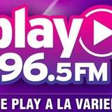 Estrena hoy nueva emisora FM en Puerto Rico