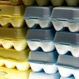Texas demanda empresa por abuso en el precio de los huevos