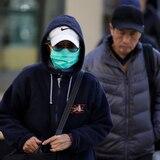 Temor a nuevo virus provoca sentimientos contra China y su gente