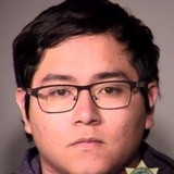 Detienen a un estudiante que entró con una escopeta a una escuela de Oregón