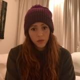 "Shakira pide implementar ""distanciamiento social extremo"""